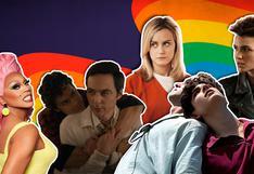 Mes del Orgullo: las 30 mejores películas y series LGTBQ para ver en streaming