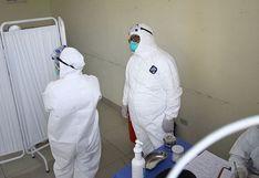 Coronavirus en Perú: Minsa confirma 8 nuevos casos de COVID-19 en Arequipa y cifra en la región se eleva a 74