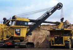 Editorial: Regla de oro para la minería