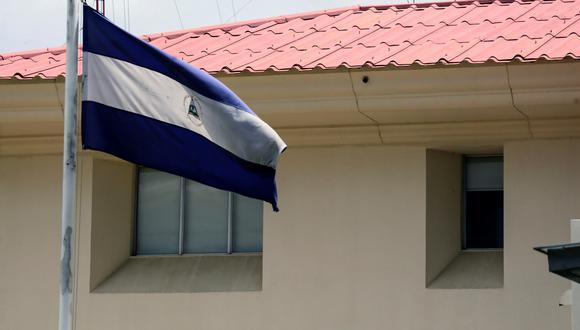 """El Gobierno de Costa Rica envió este martes su """"más enérgica y rotunda"""" protesta al de Nicaragua por lo que considera una violación a su territorio ocurrida el lunes.  (Foto: AFP)"""