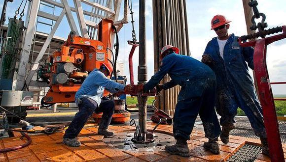 La industria petrolera ha pedido auxilio al gobierno para enfrentar las pérdidas que tendrá por la expansión del Covid-19.