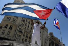 ¿Qué hacer con Cuba?, por Andrés Oppenheimer