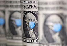 Coronavirus USA: ¿Cómo acceder hoy al cheque de ayuda económica de US$1.200?