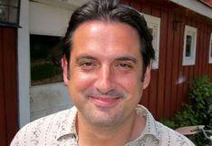 Hombre que dice ser dueño de Facebook evalúa pedir asilo en Ecuador