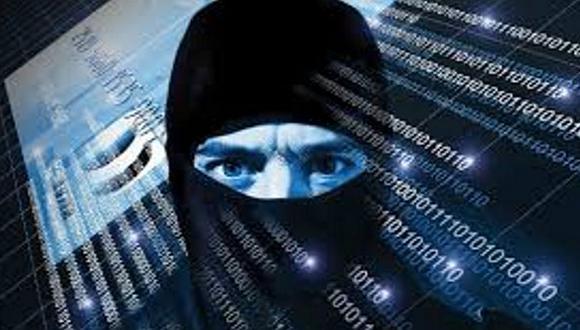 La filtración de datos privados por parte de los hackers es un peligro recurrente, pero también existe el riesgo del control de los mismos por parte de las autoridades.