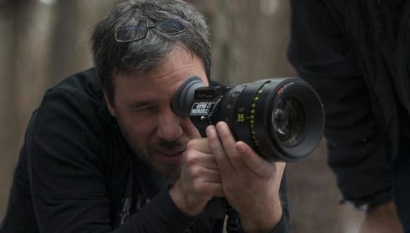 Oscar 2017: el análisis de los nominados a Mejor dirección