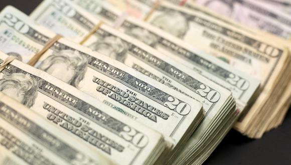 El tipo de cambio en México abría a la baja el jueves con ligera pérdida frente a la cotización del día anterior. (Foto: Reuters)