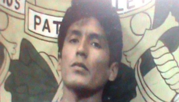 Policía investiga muerte de menor en supuesto ritual religioso