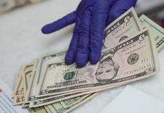 Precio del dólar en Perú: conoce aquí el tipo de cambio, hoy sábado 23 de enero de 2021
