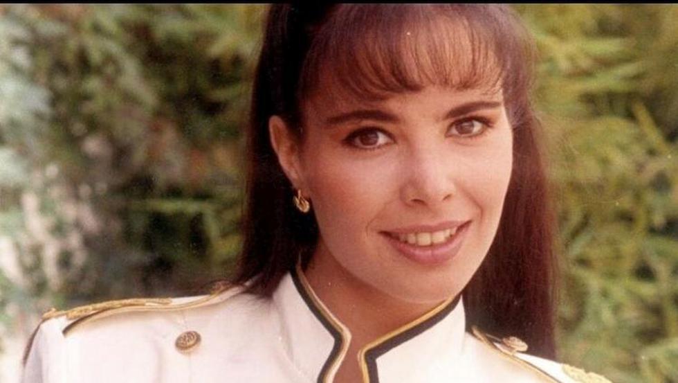 Mariana Levy falleció el 29 de abril de 2005 y ya han transcurrido 15 años desde esa trágica tarde que salió de paseo junto a su familia en México.