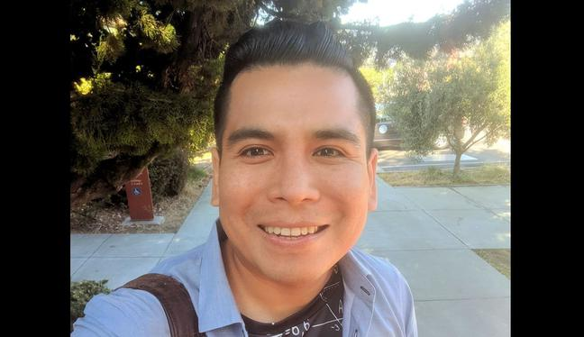 """Mentes Peruanas - EP.37: Omar Flórez: """"Nos falta confiar más en la tecnología para recopilar datos y generar hipótesis""""    PODCAST"""