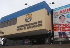 Elecciones 2018: conozca a los candidatos y sus propuestas para Villa El Salvador