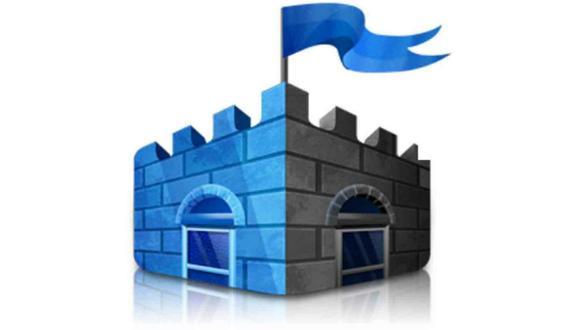 ¿Usas Windows? Conoce cómo proteger a tus hijos en Internet