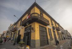 La historia detrás de las casi 200 casonas del Centro Histórico que serán recuperadas para Lima