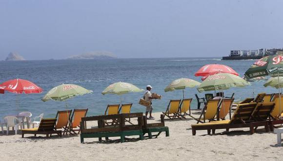 Punta Hermosa: prohíben campamentos, fogatas y consumir alcohol