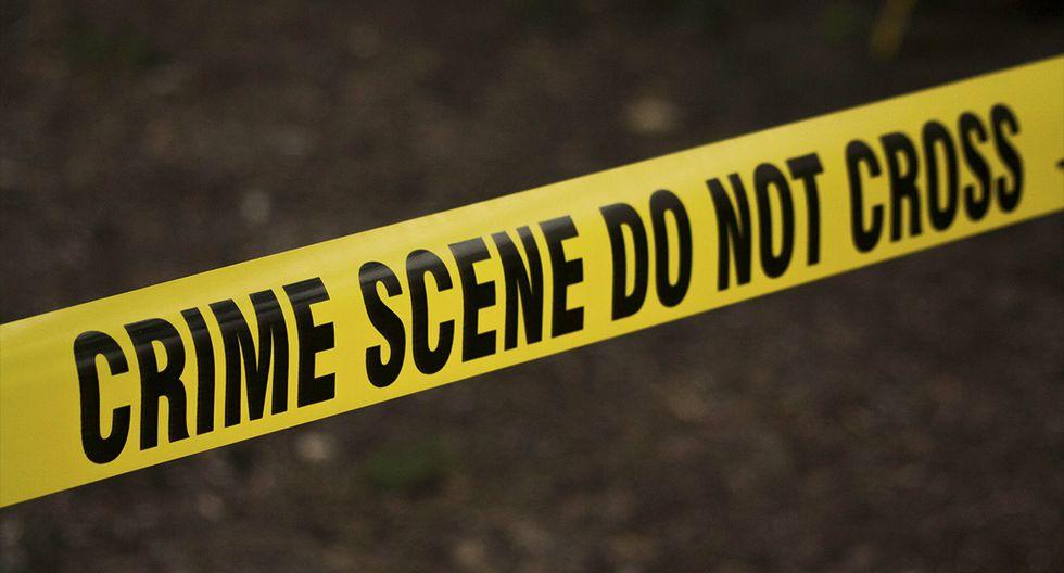 Una mujer simuló una escena del crimen en el suelo de su casa para asustar a los futuros inquilinos. (Pexels)