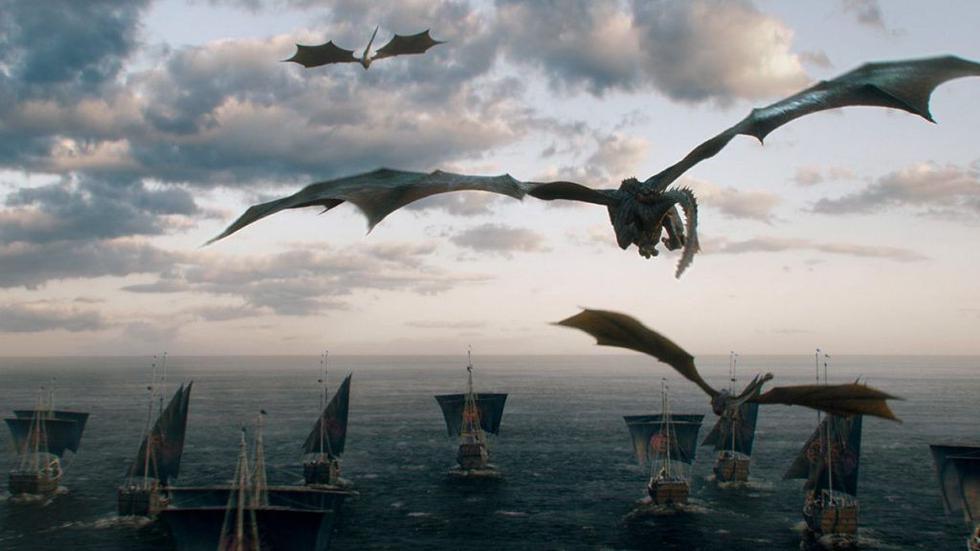 Game of Thrones estrena este domingo 16 de julio su séptima temporada.