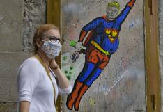 Cuáles son los países de Europa que sufren rebrote del coronavirus y qué medidas están imponiendo