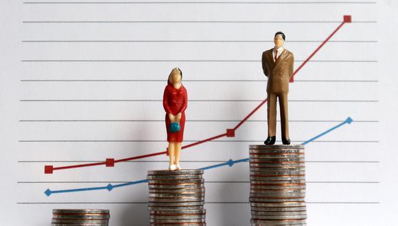 La ley 30709 dice 'a similar responsabilidad, similar sueldo', pero no habla de género, apuntó especialista.