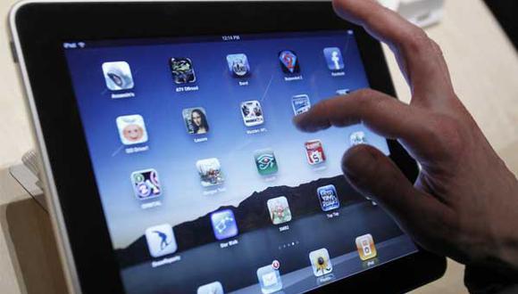 Las nuevas apps tienen que buscarse un lugar entre millones.
