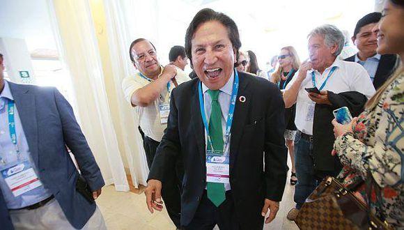 La justicia en su hora Cabana, la columna de Héctor Villalobos