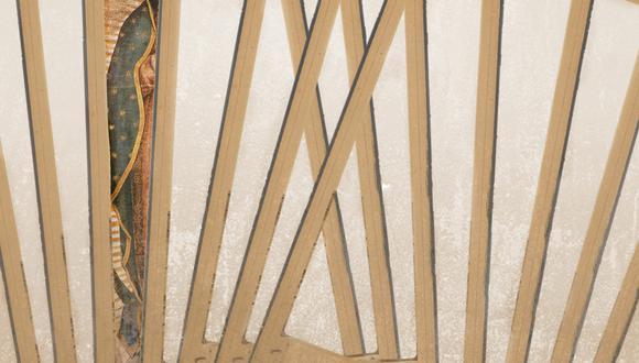 """""""Experiencia religiosa"""", por Renato Cisneros. (Ilustración: Nadia Santos)"""