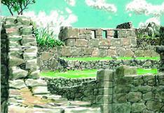 Todo un paisaje en una libreta: muestra virtual del pintor Ángel Valdez presenta sus notables cuadernos de viaje