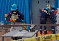 ¡Atención! Cortes de luz HOY sábado 8 de agosto en Lima y Callao: ¿Qué zonas son las afectadas?