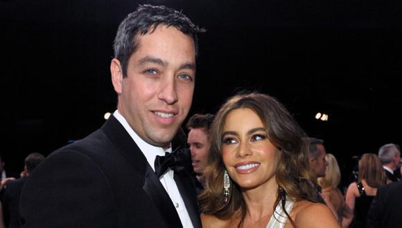 Sofía Vergara rompe con su prometido Nick Loeb