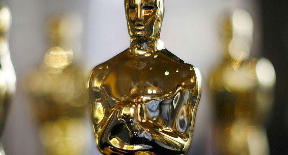 ¿La Academia reveló a los ganadores de los Oscar 2020 en Twitter? (Foto: AMPAS)