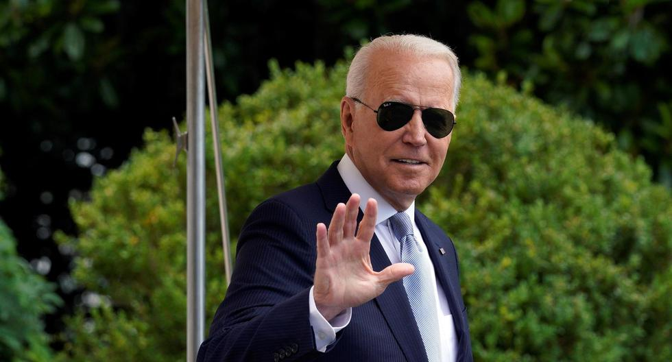 Congressmen ask Biden not to negotiate with Cuba and restore the Internet to Cubans