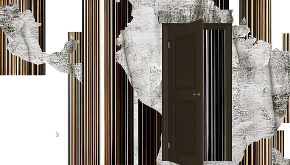 Apertura, apertura, apertura, por Carlos Adrianzén