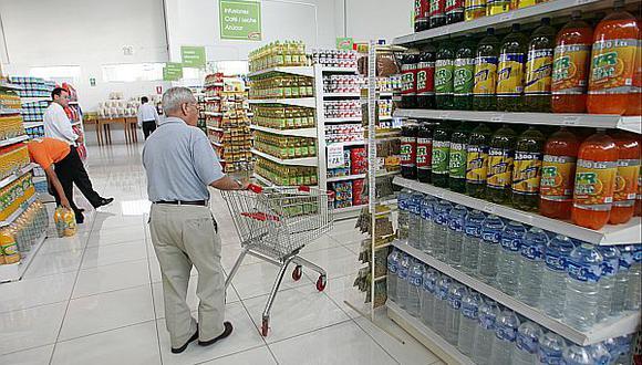 Ocho consejos para aprovechar ofertas de los supermercados