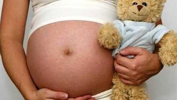 Paraguay: Piden proteger la vida de niña embarazada de 10 años