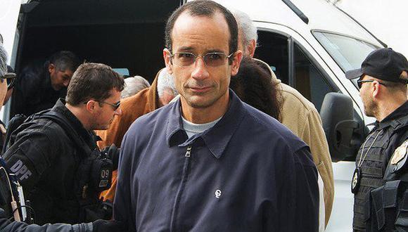 Recientemente, Marcelo Odebrecht ha declarado detalles del financiamiento de campaña de los favoritos en las elecciones presidenciales del 2011. (Foto: El Comercio)
