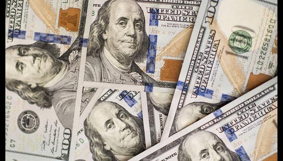 España: Una inmigrante gana US$ 75 millones en la lotería