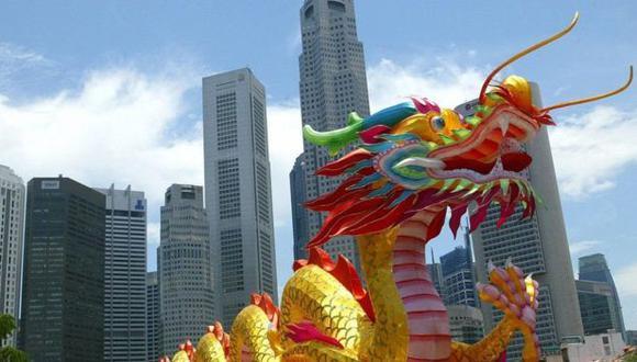"""Expertos coinciden en que China """"tiene más que perder"""" en la guerra comercial con EE.UU. (Foto: Getty Images)"""