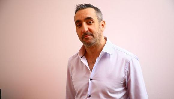 Candidatos piden a Villarán aclarar sueldo de su nuevo asesor