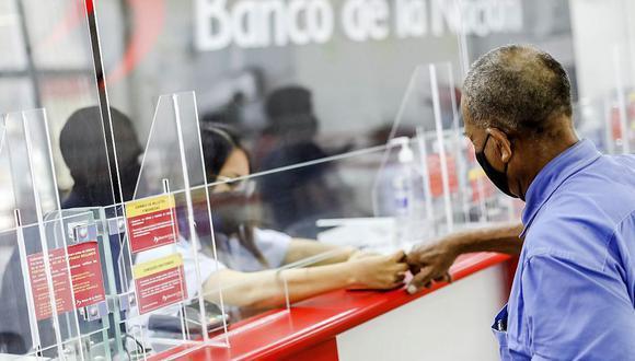 Conozca aquí todos los detalles sobre el pago del Bono Yanapay Perú de 350 soles. (Foto: GEC)
