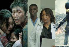 Cuarentena día 100: Estos son los documentales y películas sobre epidemias disponibles en Netflix