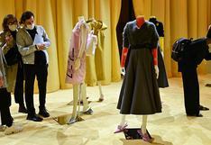La moda en tiempo de crisis: ¿es válido hablar de estilo en la nueva normalidad?