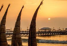 The New York Times: ¿cuáles son los destinos sudamericanos recomendados para visitar en 2021?