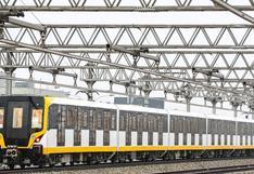 Línea 2 del Metro de Lima y Callao: estaciones de primera etapa presentan avances de hasta el 90%