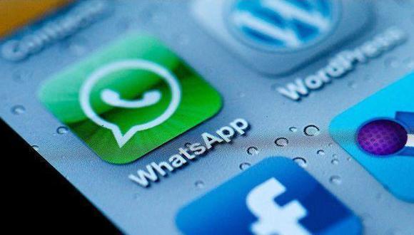 UE pide a Facebook y Whatsapp no compartir datos de usuarios
