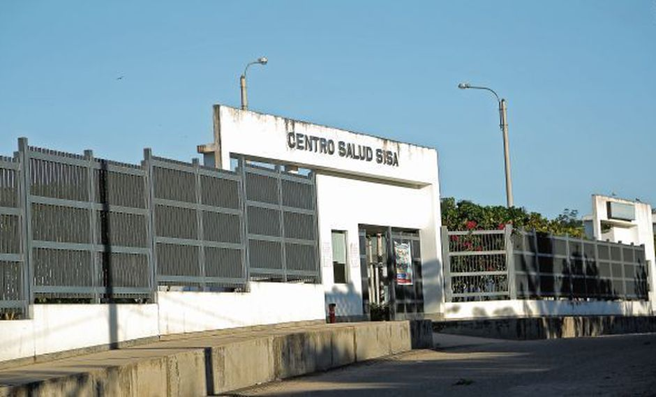 El fiscal anticorrupción José Villalta investiga la licitación de cinco hospitales, entre ellos el centro de salud de San José de Sisa en la región San Martín, adjudicada a una empresa del 'club de la construcción'.