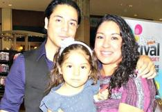 Chris Pérez: la segunda esposa e hijos del viudo de Selena Quintanilla