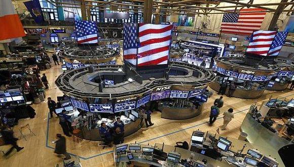 ¿Qué pasa con los mercados que todos los activos están al alza?