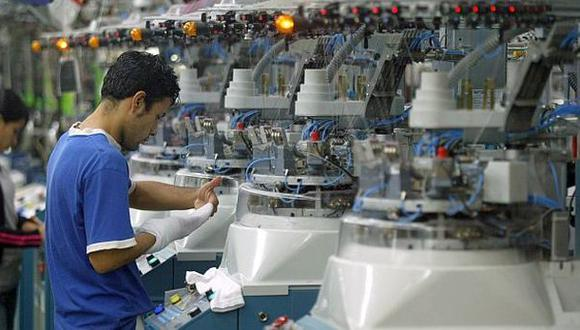 Exportaciones no tradicionales siguen con malos resultados