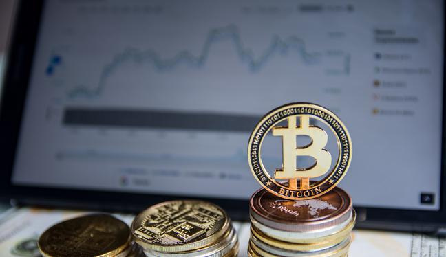 EC Byte - 2T. Ep. 39: Bitcoins: Lo que debes saber sobre el mundo de las criptomonedas | Podcast