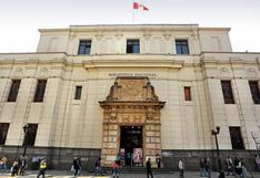La Gran Biblioteca Pública de Lima será remodelada: S/45 millones de inversión para celebrar sus 200 años